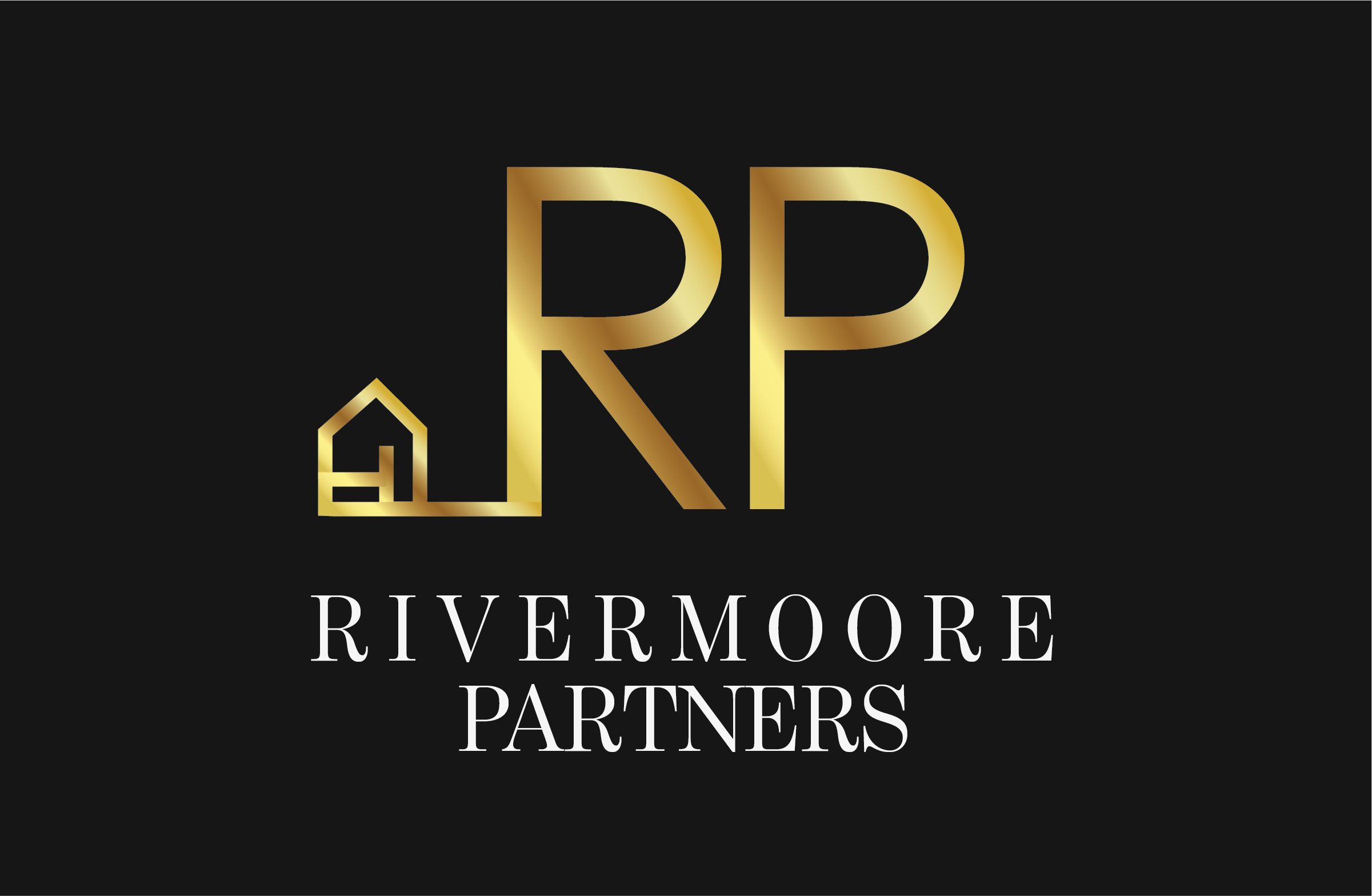 rivermoorepartnersrealty