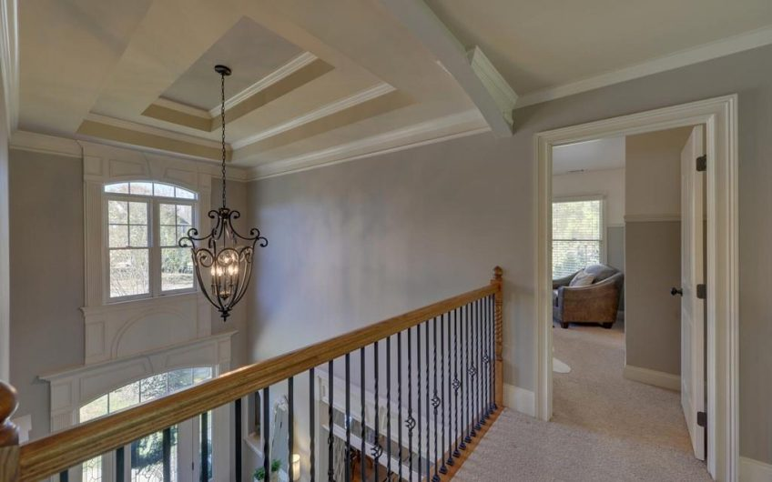 2777 Country House Way