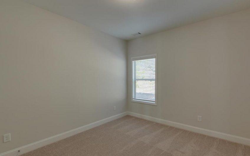 2966 Boulderridge Drive